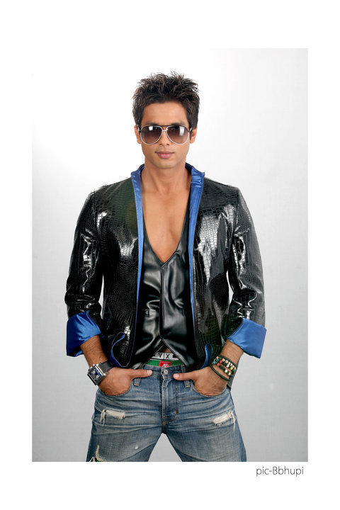 Обоятельный Shahid Kapoor - Страница 7 2n9xfea6p2t