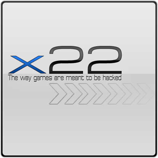 X22logojtfu